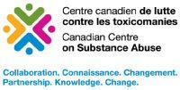 Centre canadien de lutte contre les toxicomanies