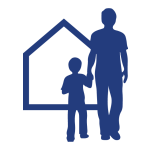 Canadian Centre for Men and Families