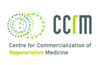 Centre for Commercialization of Regenerative Medicine (CCRM)