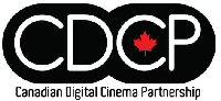 Canadian Digital Cinema Partnership