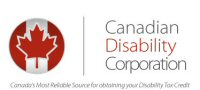 Canadian Disability Corporation