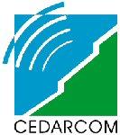 Cedarcom