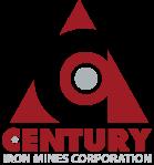 Les Mines de fer Century
