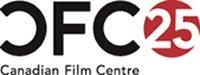 CFC (Canadian Film Centre)