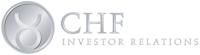 CHF Investor Relations