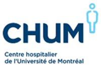 Centre hospitalier de l'Universite de Montreal (CHUM)