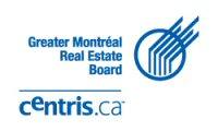 Greater Montréal Real Estate Board