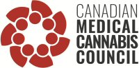Canadian Medical Cannabis Council (CMCC)