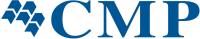 CMP 2011 Resource Limited Partnership