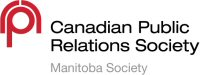 CPRS Manitoba
