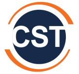 CST Trust Company