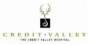 The Credit Valley Hospital