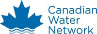 Canadian Water Network