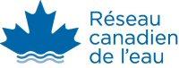 Réseau canadien de l'eau