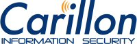 Carillon Information Security Inc.