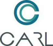 Carl Capital Corp.