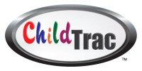 ChildTrac Canada Inc.