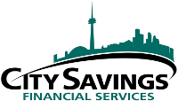 City Savings & Credit Union Ltd.