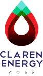 Claren Energy Corp.