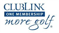 ClubLink Corporation