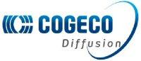COGECO Diffusion
