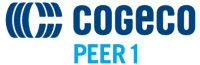 Cogeco Peer 1