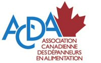 Association canadienne des dépanneurs en alimentation