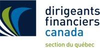 Dirigeants financiers Canada - Section du Québec