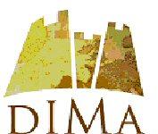 Dublin International Insurance & Management Association (DIMA)