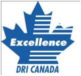 Prix d'excellence national