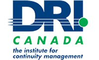 Disaster Recovery Institute (DRI) CANADA