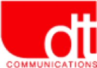 DT Communications