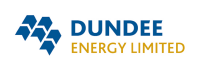 Dundee Energy Limited