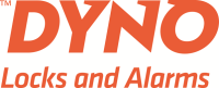 Dyno Locks & Alarms
