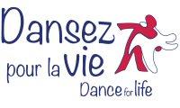 Dansez pour la vie