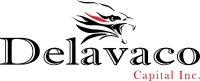 Delavaco Capital Inc.