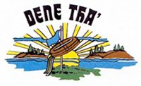 Dene Tha' First Nation