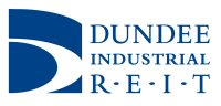 Dundee Industrial REIT