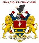 Dunn Group International