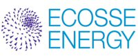 Ecosse Energy Corp.