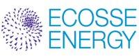 Ecosse Energy Corp.