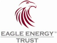 Eagle Energy Trust