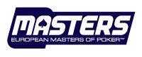 EuropeanMastersOfPoker.com