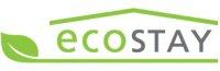 EcoStay Program