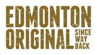 Edmonton Original