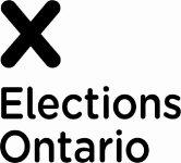 Elections Ontario