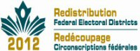 Redcoupage Circonscriptions fdrales