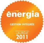 Concours Energia