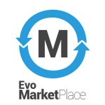 EvoMarketPlace Inc.