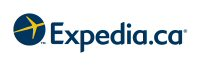 Expedia.ca